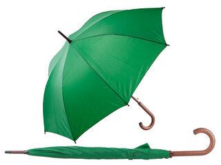automatic umbrella 5. picture
