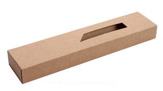 Öko pastapliiatsi karp