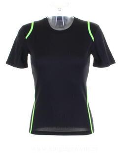 Lady Gamegear Cooltex T-Shirt 12. pilt