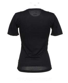 Lady Gamegear Cooltex T-Shirt 10. pilt