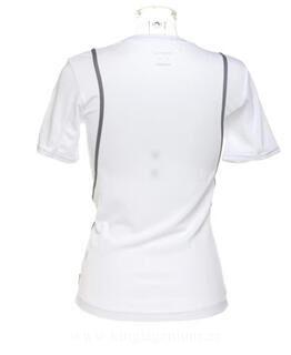 Lady Gamegear Cooltex T-Shirt 4. pilt