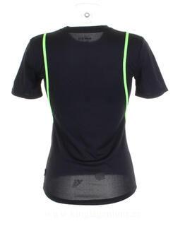 Lady Gamegear Cooltex T-Shirt 11. pilt