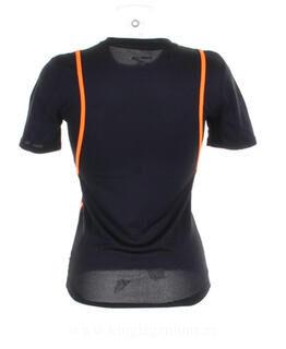 Lady Gamegear Cooltex T-Shirt 16. pilt