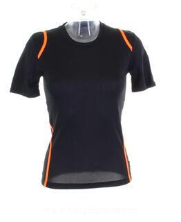 Lady Gamegear Cooltex T-Shirt 15. pilt