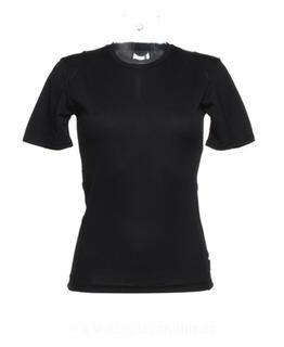 Lady Gamegear Cooltex T-Shirt 9. pilt