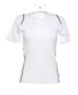 Lady Gamegear Cooltex T-Shirt 2. pilt