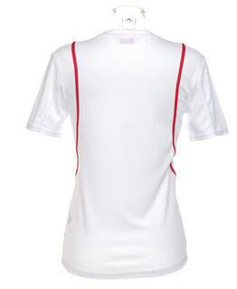 Lady Gamegear Cooltex T-Shirt 7. pilt