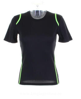 Lady Gamegear Cooltex T-Shirt 13. pilt