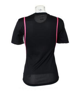 Lady Gamegear Cooltex T-Shirt 20. pilt