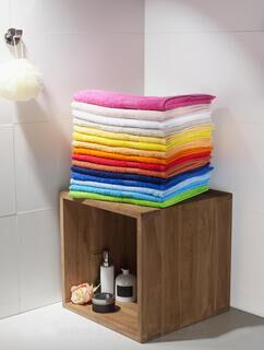 Beach Towel