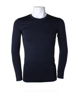 Gamegear Warmtex Base Layer LS