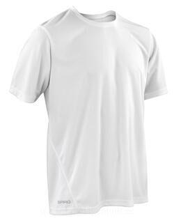 Performance T-Shirt 3. pilt