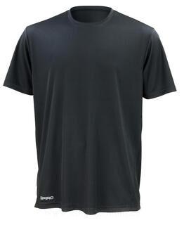 Performance T-Shirt 4. pilt