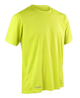 Performance T-Shirt 6. pilt