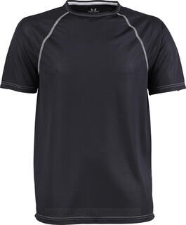 Performance Tee 7. pilt