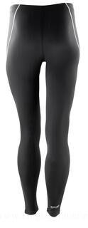 Bodyfit Leggings