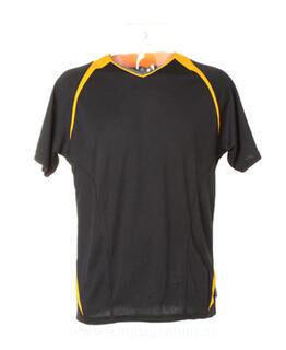 Gamegear® Cooltex® Sports Top
