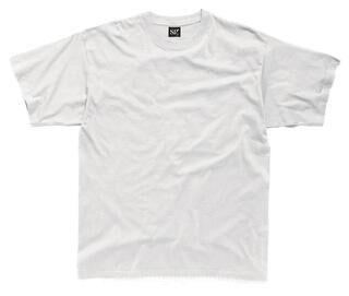 Kids` T-Shirt.