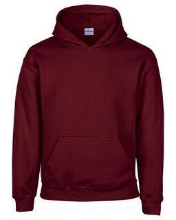 Blend Youth Hooded Sweatshirt