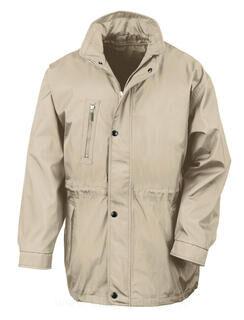 City Executive Jacket 5. pilt
