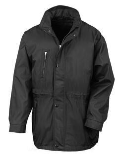 City Executive Jacket 3. pilt