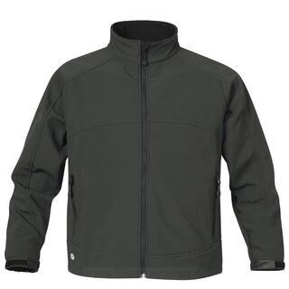 Cirrus H2X Bonded Shell Jacket 4. pilt