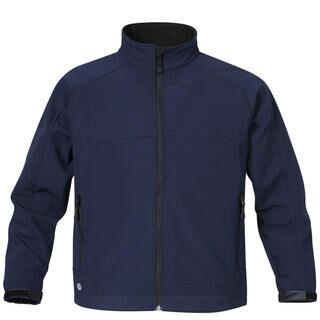 Cirrus H2X Bonded Shell Jacket 5. pilt
