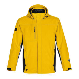 Atmosphere 3-in-1 Jacket 17. pilt