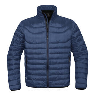 Atmosphere 3-in-1 Jacket 5. pilt