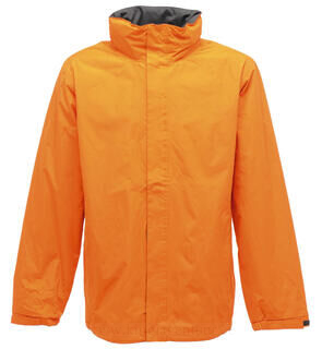 Ardmore Jacket 10. pilt