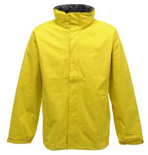 Ardmore Jacket 13. pilt