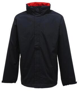 Ardmore Jacket 4. pilt