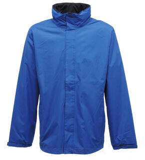 Ardmore Jacket 6. pilt