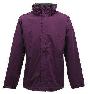 Ardmore Jacket 7. pilt
