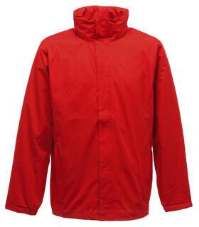Ardmore Jacket 8. pilt