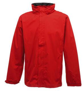Ardmore Jacket 9. pilt