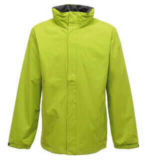 Ardmore Jacket 11. pilt