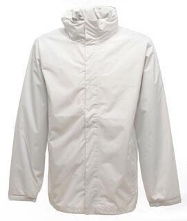 Ardmore Jacket 2. pilt