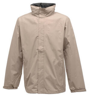 Ardmore Jacket 3. pilt