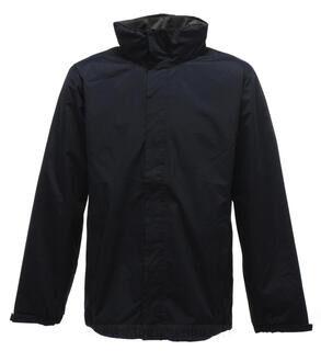 Ardmore Jacket 5. pilt
