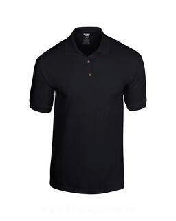 Gildan Mens DryBlend® Jersey Polo