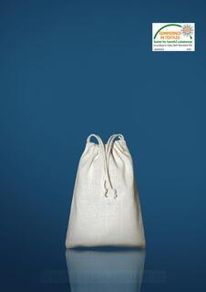 Bag with Drawstring Mini