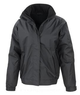 Channel Jacket 4. pilt