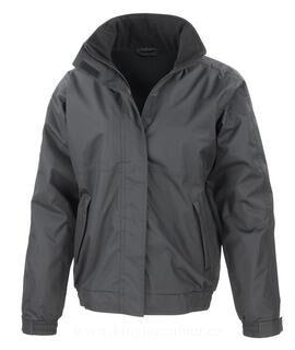 Channel Jacket 3. pilt