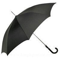 Falconetti® automatic umbrella