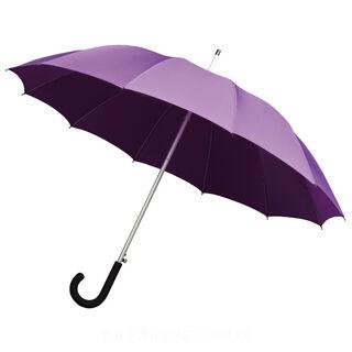 Falcone® automatic umbrella