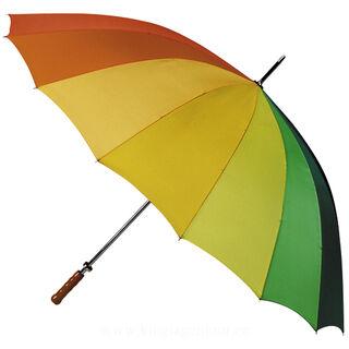 Vihmavari