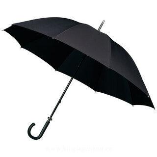 Sateenvarjo 2. kuva