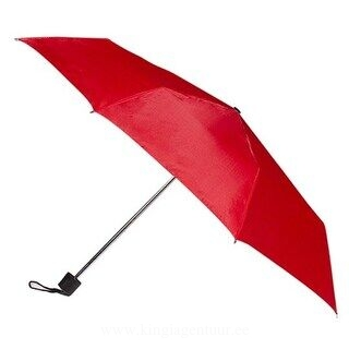 Folding umbrella, assorted pack
