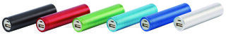 Power Bank PB1 2. picture